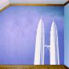 KaticaMatrica.hu Petronas tornyok