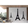 KaticaMatrica.hu Eiffel-torony