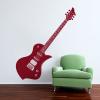 KaticaMatrica.hu Elektromos gitár