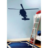 KaticaMatrica.hu Helikopter
