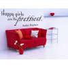 KaticaMatrica.hu Happy Girls