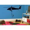 KaticaMatrica.hu Black Hawk helikopter