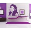 KaticaMatrica.hu A pop királya - Michael Jackson