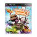 Sony LittleBigPlanet 3 PS3