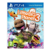 Sony LittleBigPlanet 3 PS4