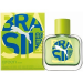 Puma Green Brasil Edition EDT 40 ml