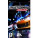 Electronic Arts Need for Speed UNDERGROUND Rivals (PSP)