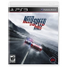 Electronic Arts Need For Speed Rivals (PS3)