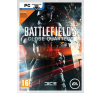 Electronic Arts Battlefield 3 CLOSE QUARTERS (kód) (PC) videójáték