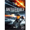 EA BATTLEFIELD 3 END GAME (PC)