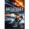 EA BATTLEFIELD 3 END GAME (PC)