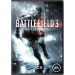 Electronic Arts Battlefield 3: AFTERMATH (kód) (PC)