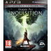 Electronic Arts Dragon Age: Inquisition-Deluxe (PS3)