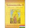 Székelyhidi Ágnes - Számmisztika II. ezoterika