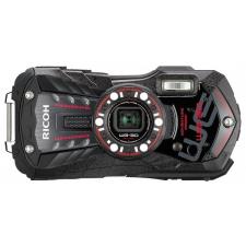 Ricoh WG-30 digitális fényképező