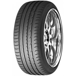Nexen 235/75R16 108H Roadian 541
