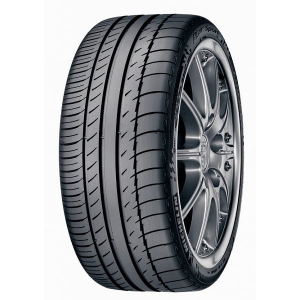 MICHELIN 275/35R18 95Y Pilot Sport PS2 ZP