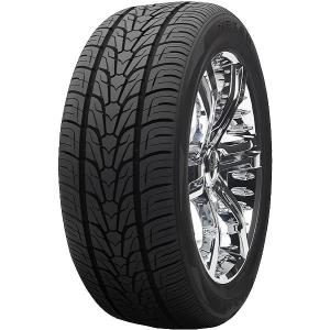 Nexen 285/50R20 116V Roadian-HP XL