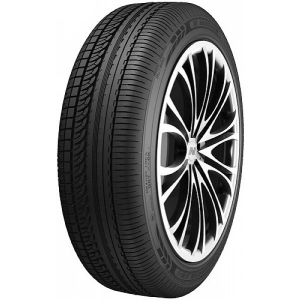 Nankang 255/45R20 105W AS-1 XL