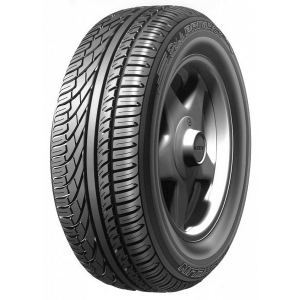 MICHELIN 245/40R20 95Y Primacy Pilot