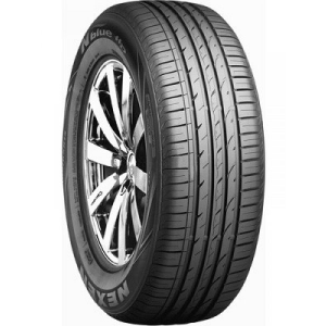 Nexen 205/55R16 91H N-Blue HD