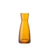Bormioli Rocco 04286 Vizes üveg narancs