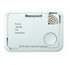 HONEYWELL XC70 Szén-monoxid vészjelző biztonságtechnikai eszköz