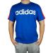 Adidas férfi póló ESS LIN S/S TEE