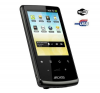 Archos 28 4GB tablet pc
