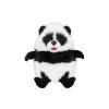 Plüssgombócok Plüssgombóc Panda