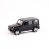 Welly Mercedes-Benz G-Class autó, 1:24
