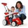 Injusa Diavolo baba jármű, 8 az 1-ben