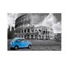 Educa Colosseum puzzle, 1000 darabos puzzle, kirakós