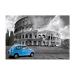 Educa Colosseum puzzle, 1000 darabos