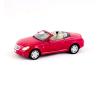 Welly Lexus SC430 autó, 1:24 autópálya és játékautó