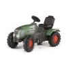 Rolly Toys Fendt Favorit 926 pedálos traktor