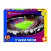Educa FC Barcelona, Camp Nou puzzle, 1000 darabos