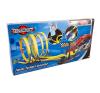 Teamsterz Twin Turbo versenypálya autópálya és játékautó