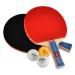 Joola Ping-pong szett Duo