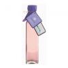 Levendarium Levendula szörp 250 ml
