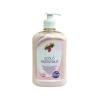 LSP szőlő testápoló 250 ml 250 ml
