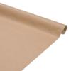 Craft nátron csomagolópapír barna 5m
