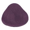 Alfaparf Evolution of the Color CUBE hajfesték 5.22