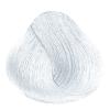 Alfaparf Evolution of the Color CUBE hajfesték 0SP