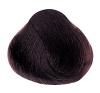 Alfaparf Evolution of the Color CUBE hajfesték 6.53 hajfesték, színező