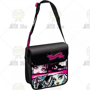 Starpak Monster High mini válltáska