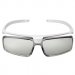 Sony TDG-SV5P Passzív SimulView? szemüveg