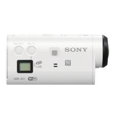 Sony HDR-AZ1VR videókamera