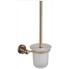 Sapho Diamond WC kefe tartó Cikkszám: 1318-08 fürdőkellék
