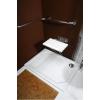 Sapho Senior kapaszkodó zuhanyzóba Cikkszám: 301102031